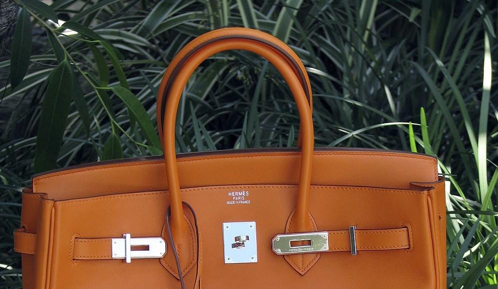b51cbde040d0 Самые дорогие сумки аукциона Christie's | Vogue Ukraine - Vogue UA