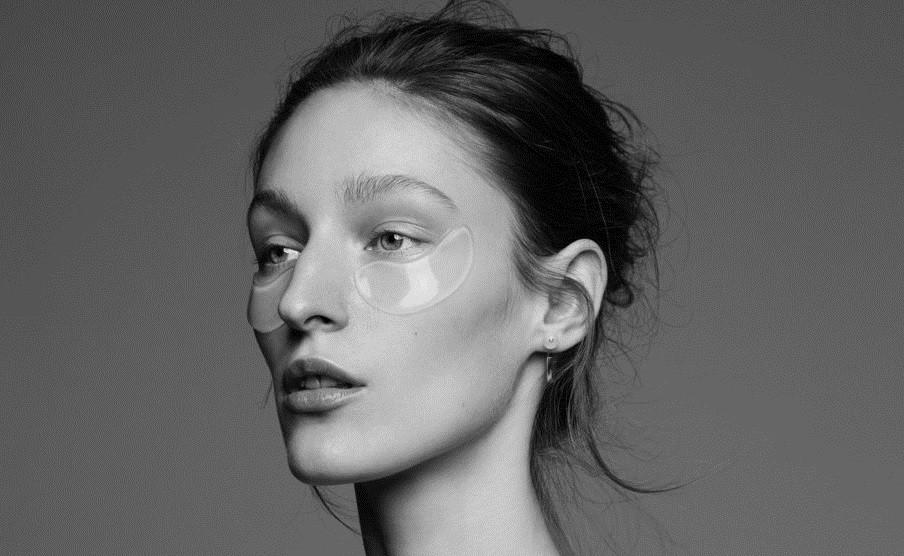 Как подготовить кожу к лету: экспресс-средства