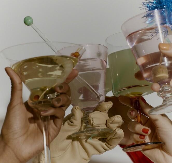 За здоровье: алкоголь – вред или польза?