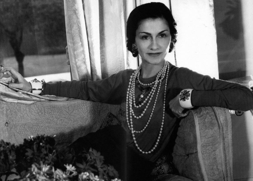 Коко Шанель: лучшие цитаты о красоте, силе и вере в себя
