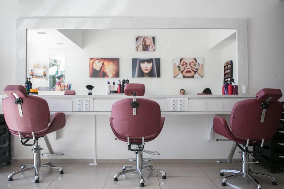 Красивый старт: как запустить салон красоты