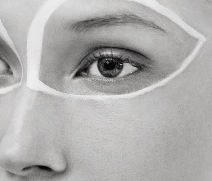10 вопросов офтальмологу о здоровье глаз