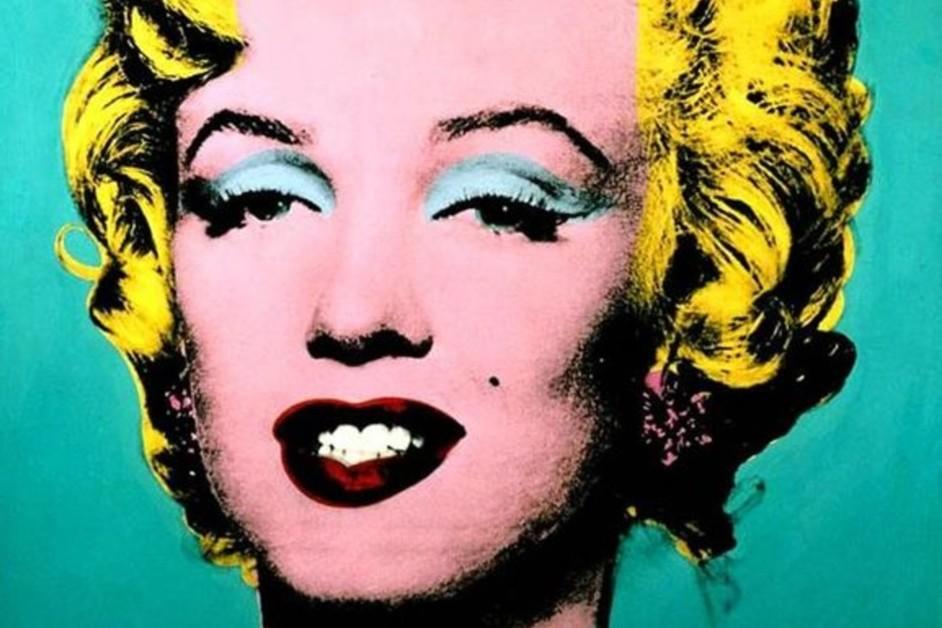Главные бьюти-новости недели: от открытия Музея косметики до новой прически Гвен Стефани