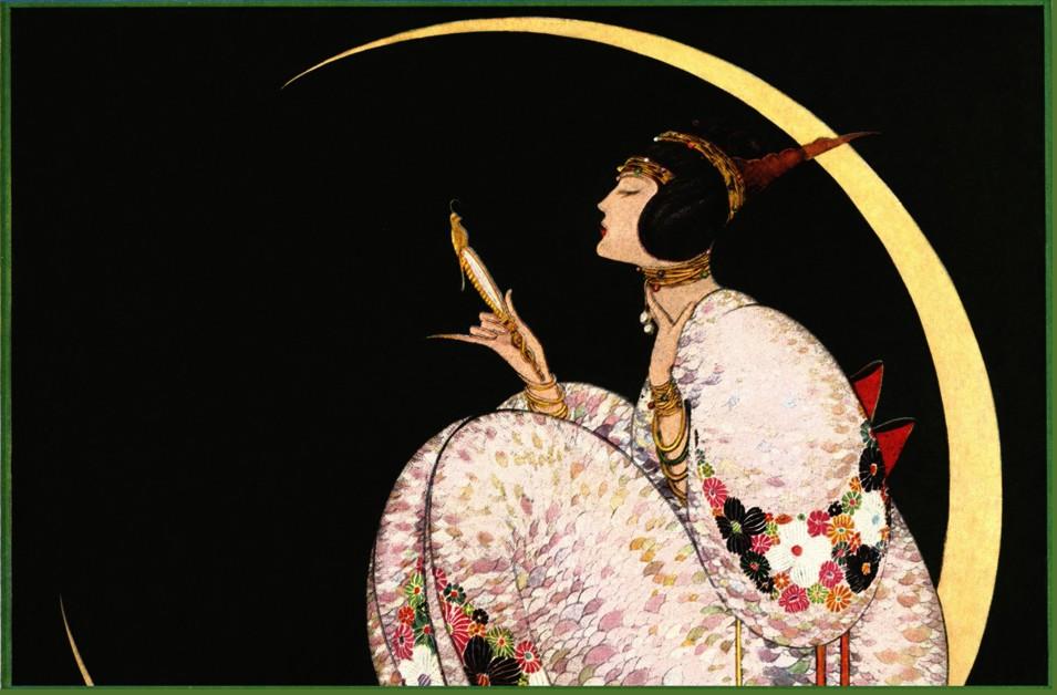 Как стать звездой: бьюти-гороскоп на январь