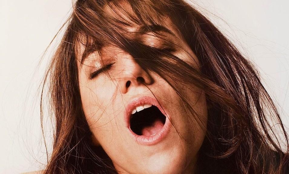Чому жнка неотриму оргазм пд час сексу