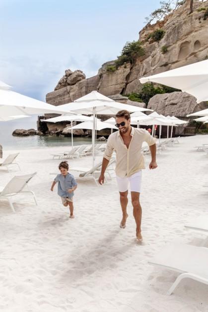 Почему Maxx Royal Kemer – лучший семейный курорт