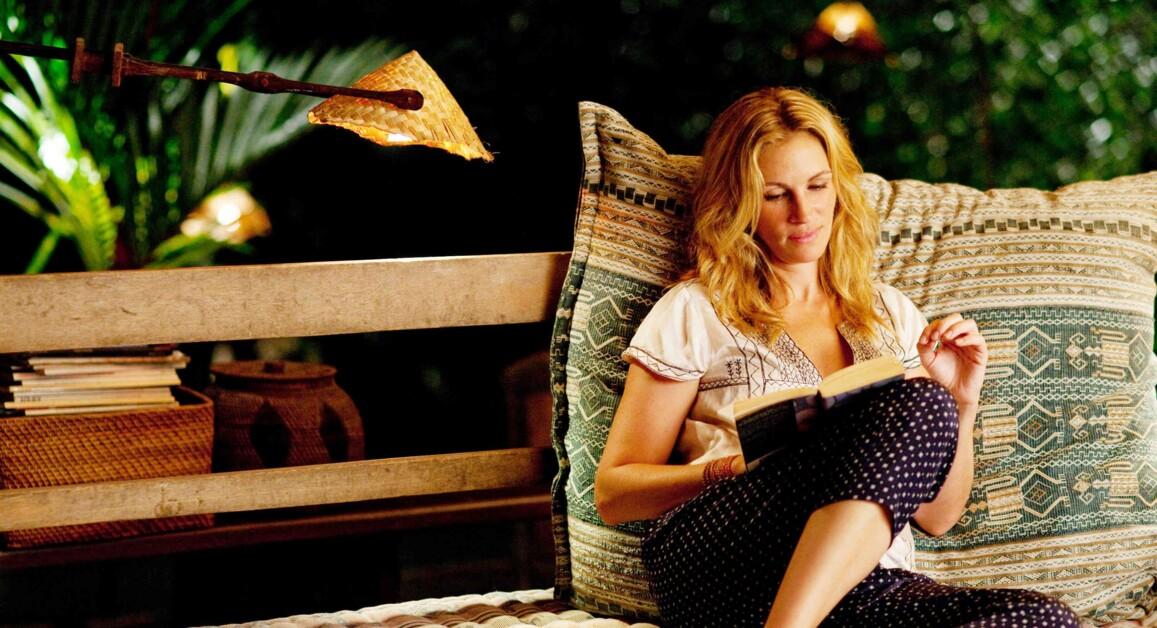 Гуляя страницами: 5 книг, которые вдохновят на путешествие