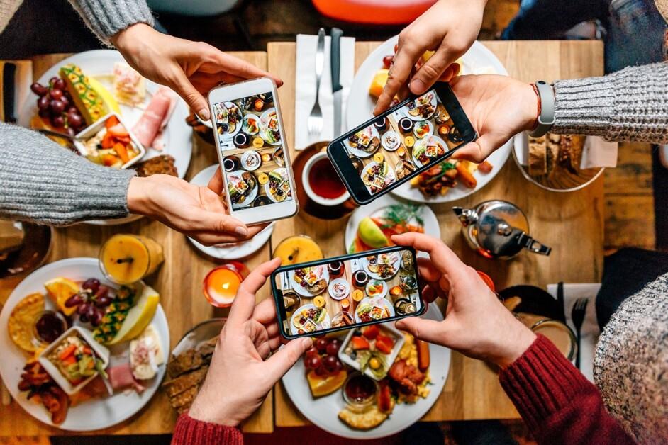 Войти во вкус: особенности национальной кухни разных народов