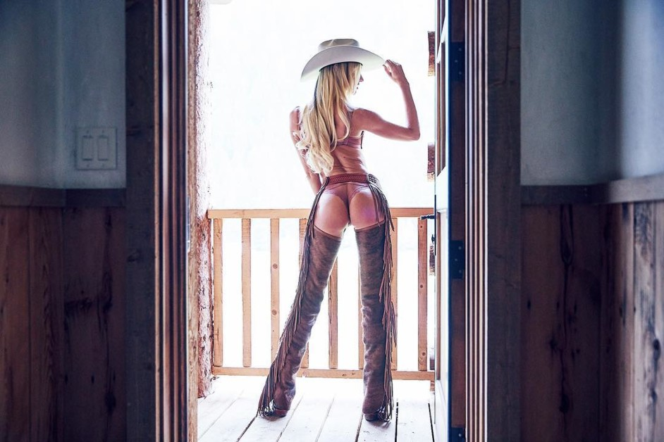 Kandi Burruss On Porsha Williams's Anger Issues