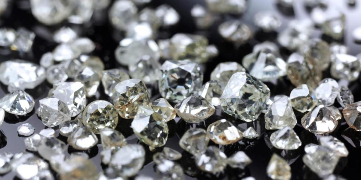 Блестящий кризис: как миллениалы убивают бриллианты