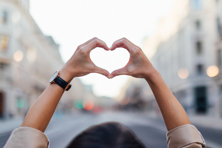 10 вопросов кардиологу о здоровье сердца