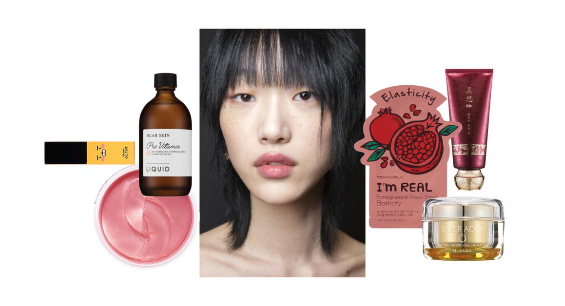 Рай косметолога: Ірина Літус про б'юті-знахідки з Кореї