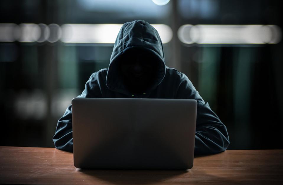 Код авантюриста: что нужно знать о криптовалютах