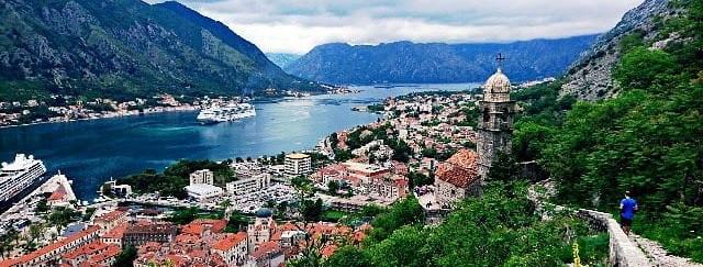 Где отдохнуть на Балканах: 5 живописных мест полуострова
