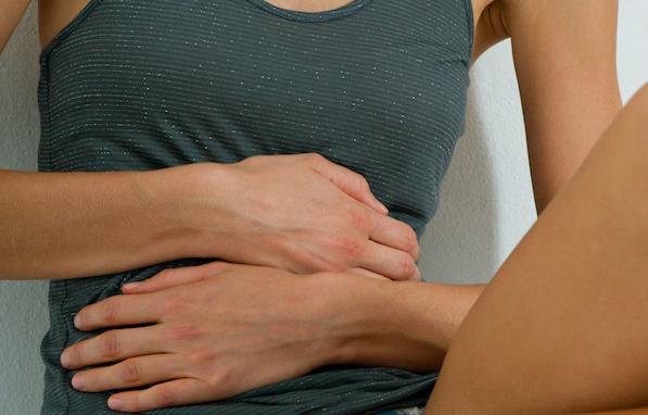 Как фазы менструального цикла влияют на наше самочувствие
