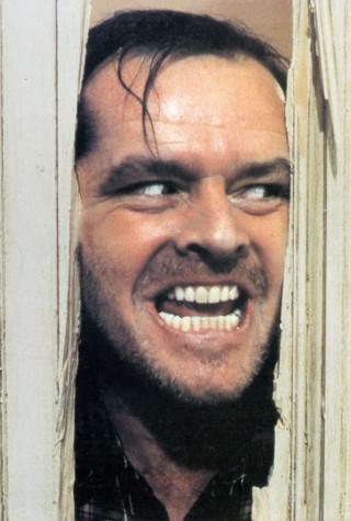 13 лучших фильмов ужасов в истории кинематографа
