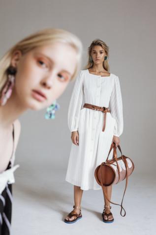160554b63605 Неделя моды в Париже  Stella McCartney, Céline и Hermes   Vogue Ukraine