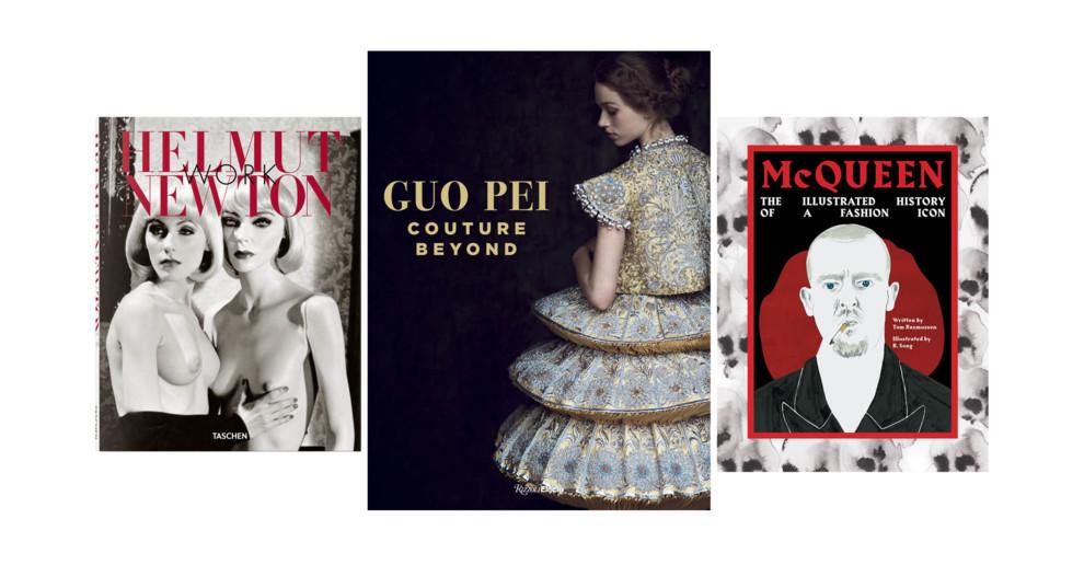 6 новых книг о моде, которые стоит прочесть этим летом