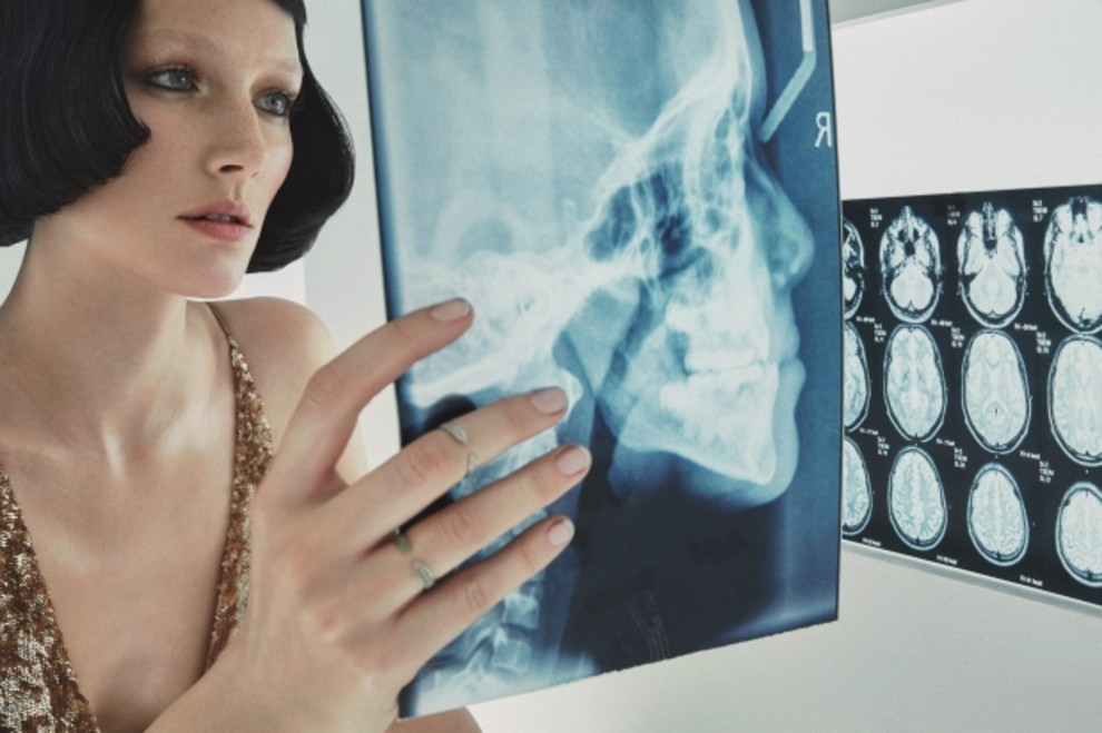 Феминология: новые изобретения, чтобы лучше понимать женский организм