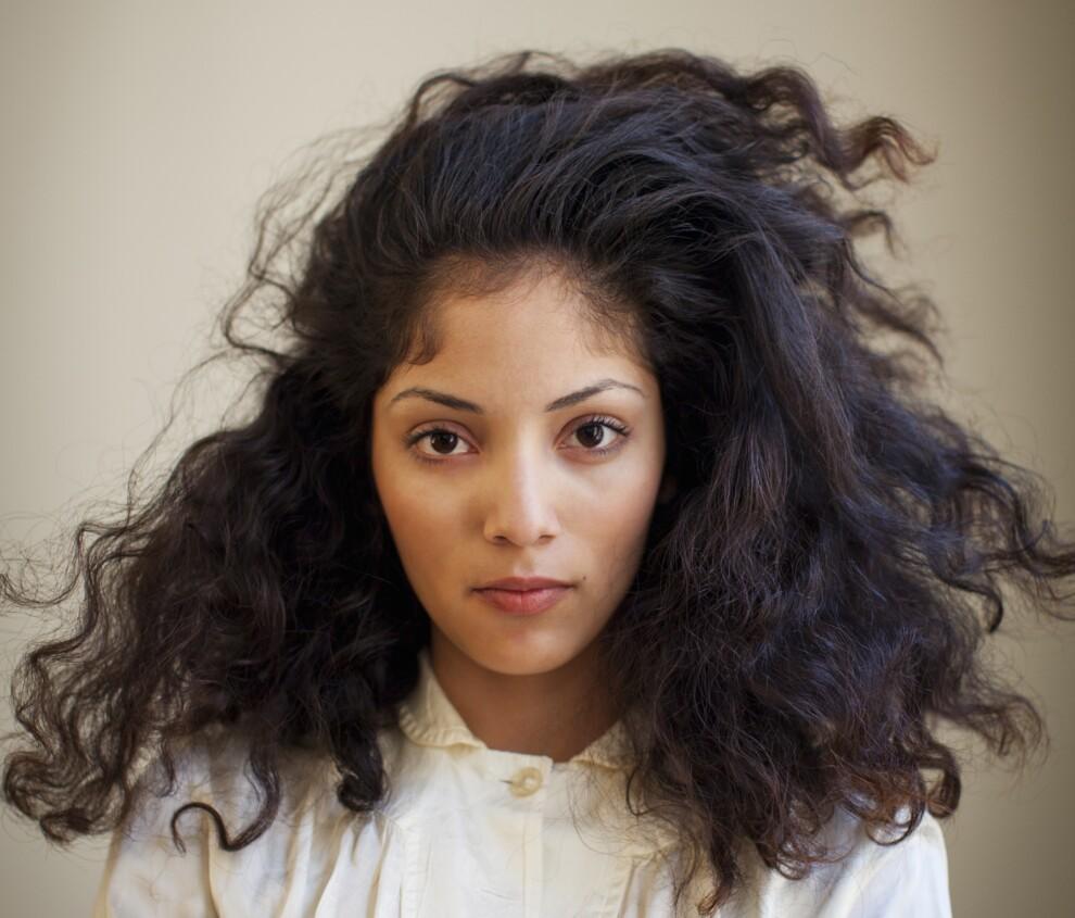 Колонка Наталії Самойленко: чому випадає волосся і як із цим боротися