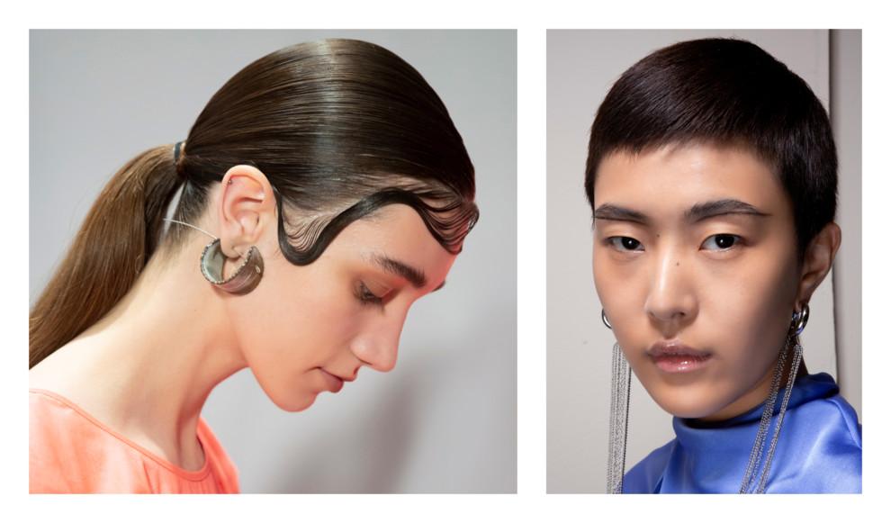 Головні зачіски весна-літо 2020, які приміряє не кожна