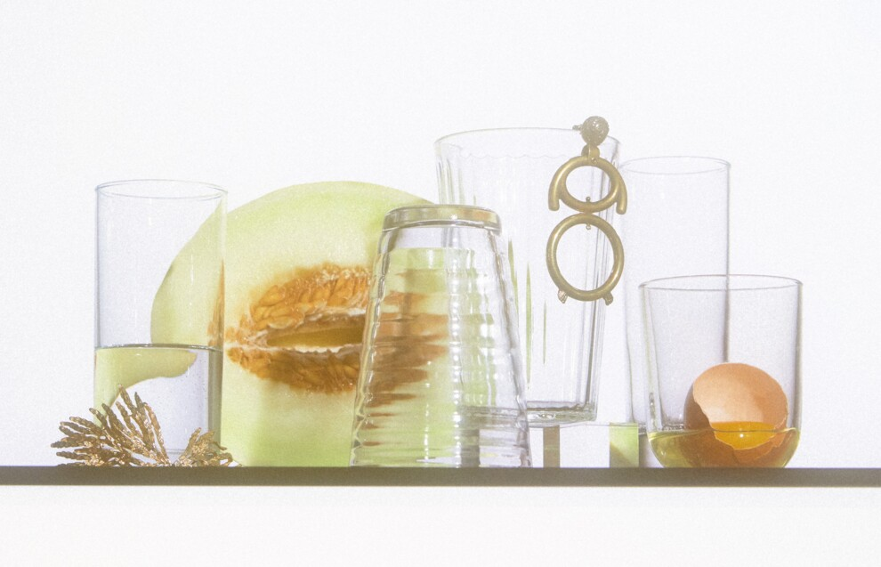 10 запитань нутриціологові про корисну й шкідливу їжу