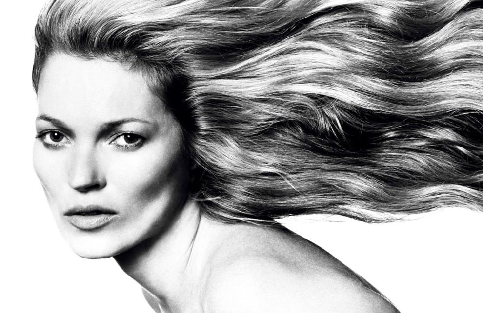 Как отрастить волосы: личный опыт