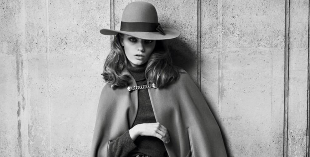 Як у моду повернулися буржуазний шик і елегантність