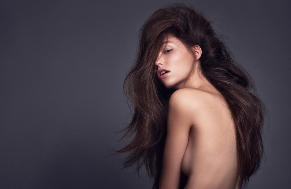 Як відростити волосся: 6 безпрограшних порад від професійних стилістів