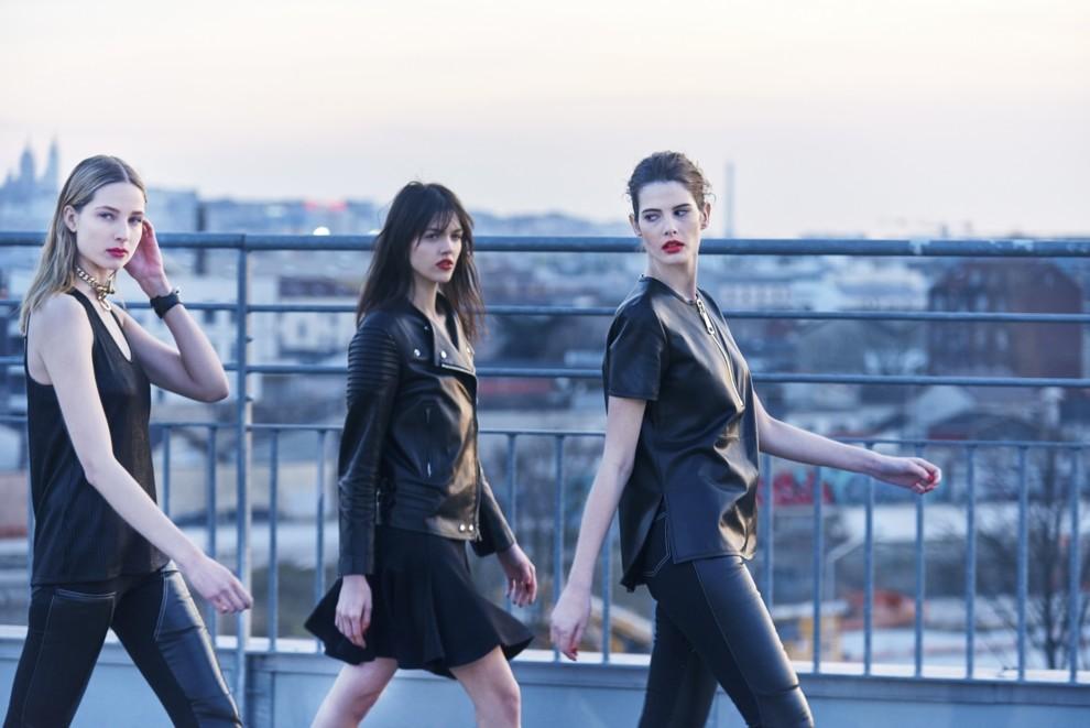 Все, что нужно знать о помаде Givenchy Rouge Interdit Vinyl