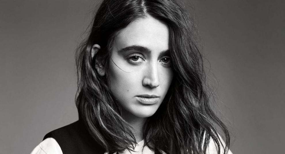 Одягнутися як Наташа Рамсей-Леві, новий креативний директор Chloé