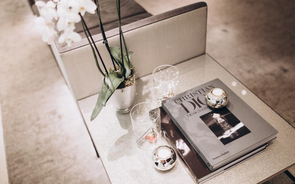 """Праздник приближается: """"Рождество"""" Dior Beauty"""