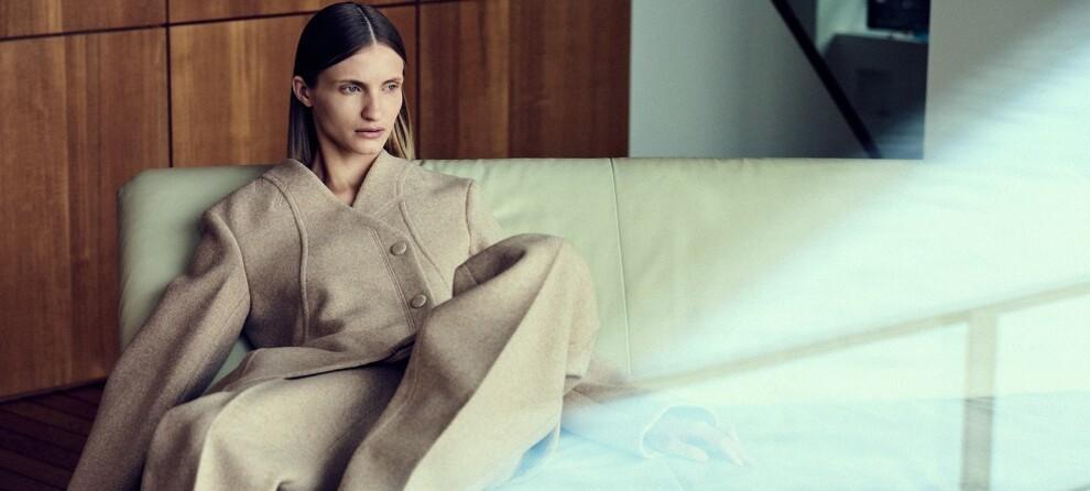 Надійна база: 3 модні тенденції цієї осені