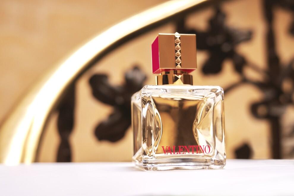 Правила парфюмеров: 5 советов, как выбрать духи