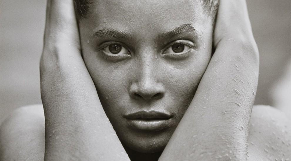 Карьера Кристи Тарлингтон в 10 фотографиях