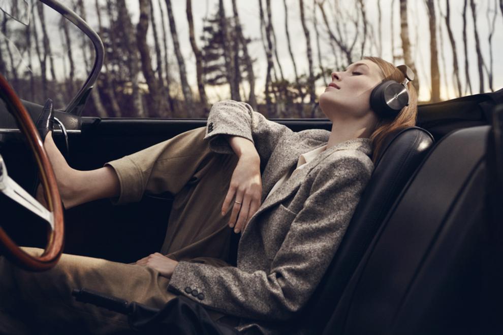 Тест редакции: наушники Bang & Olufsen Beoplay H9 – самый модный гаджет этой весны