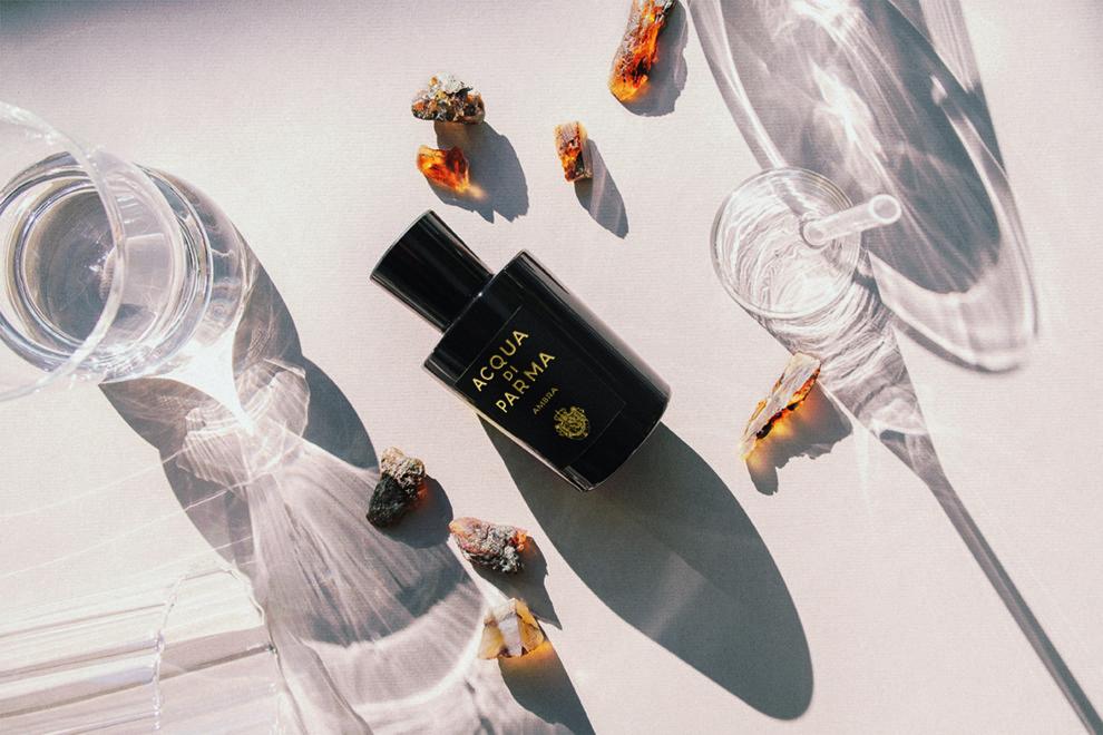 Клуб видатних джентльменів: найкращі чоловічі аромати осені