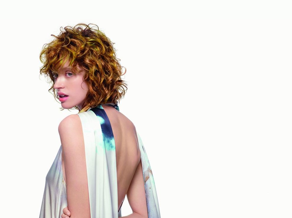 Главные hair-тренды сезона весна-лето 2021