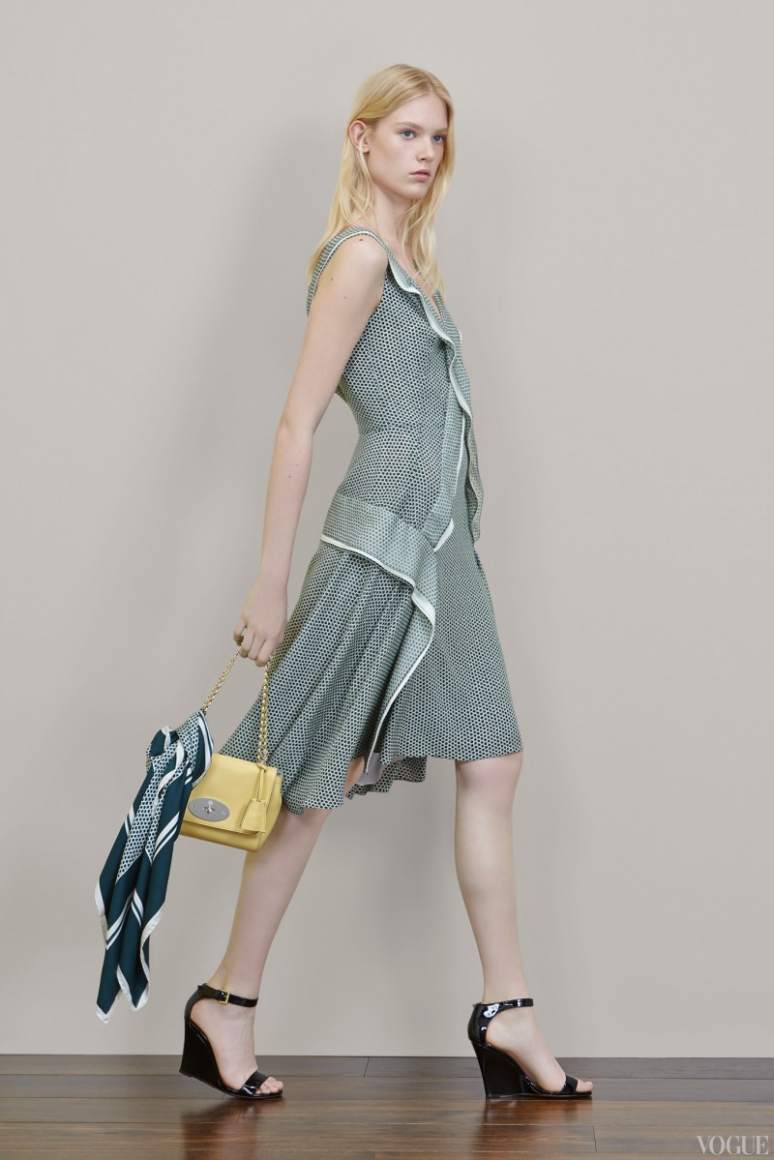 Mulberry Resort 2015 #4