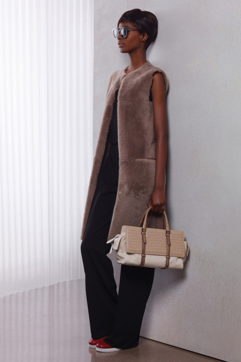 Bottega Veneta Resort 2016 #23