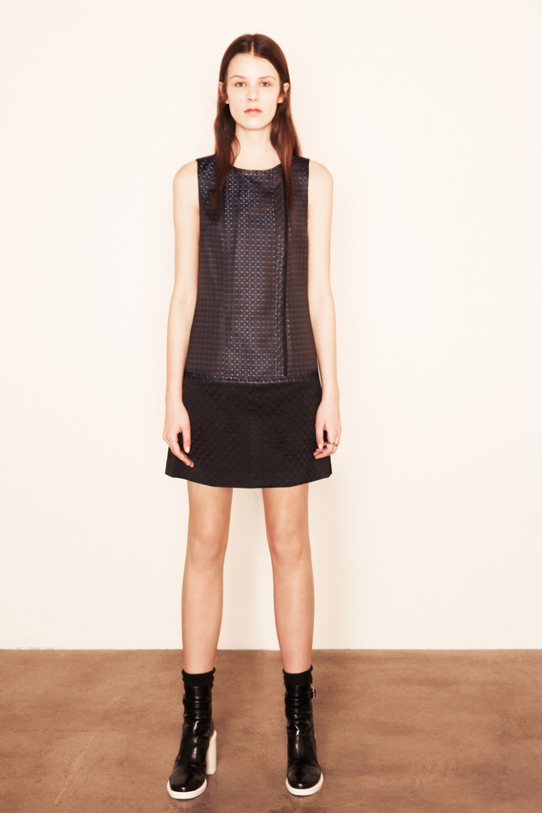 Elizabeth & James Pre-Fall 2013 #7