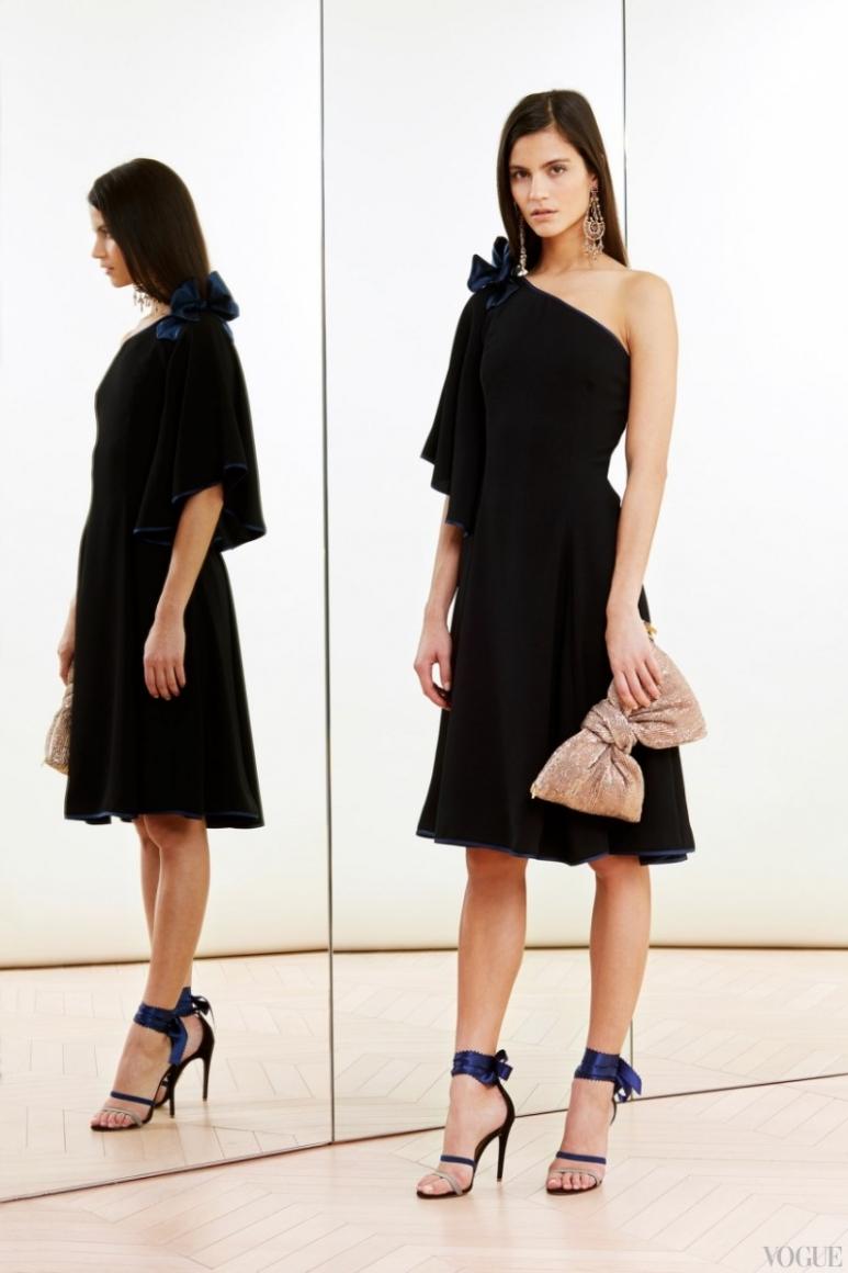 Alexis Mabille Couture весна-лето 2013 #2