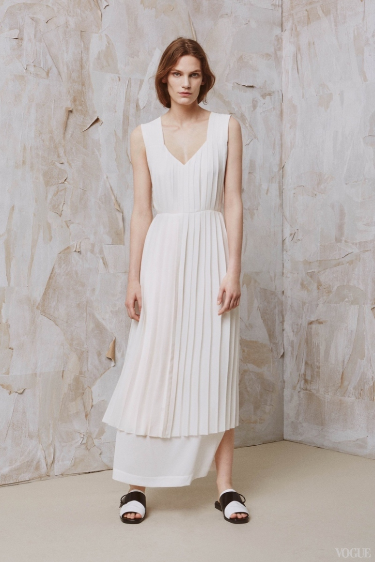 Edun Resort 2016 #9