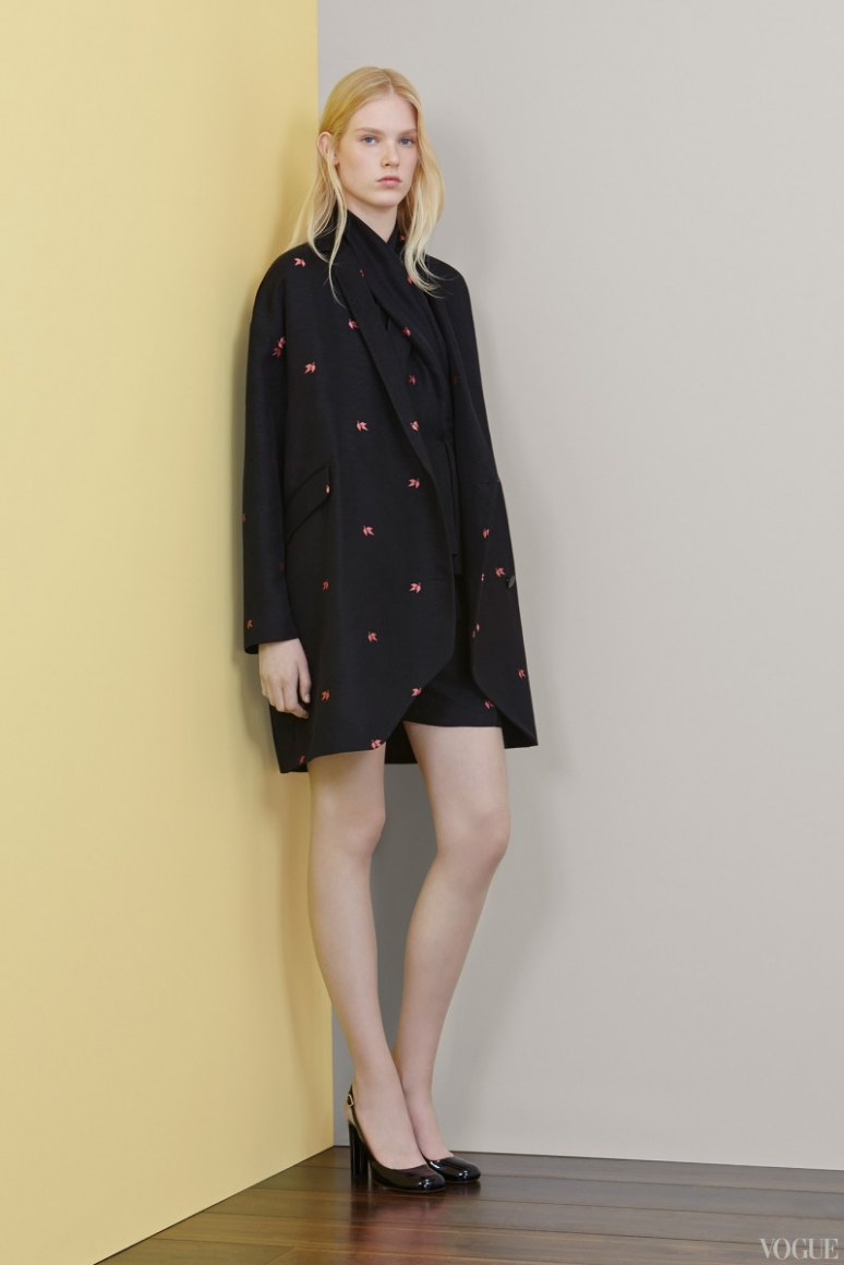 Mulberry Resort 2015 #14