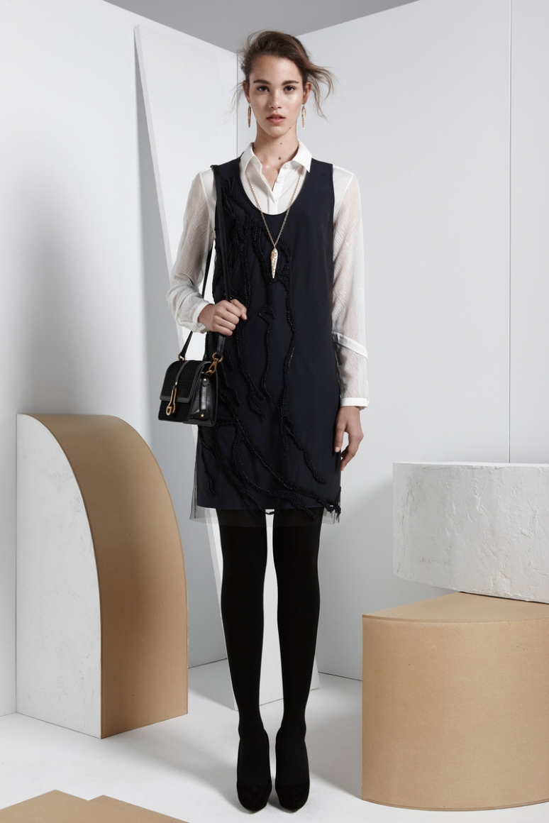 Maiyet Pre-Fall 2013 #17