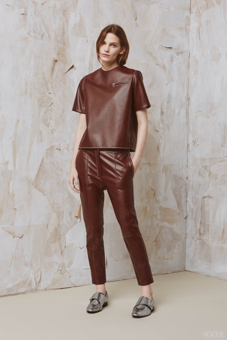 Edun Resort 2016 #12