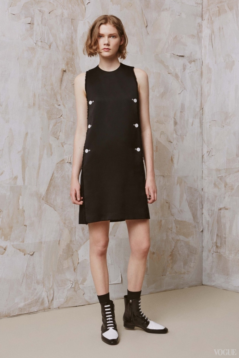 Edun Resort 2016 #16