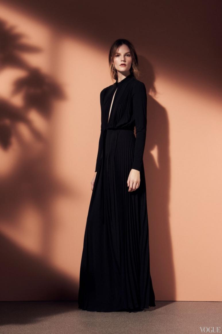 Issa Couture весна-лето 2013 #7