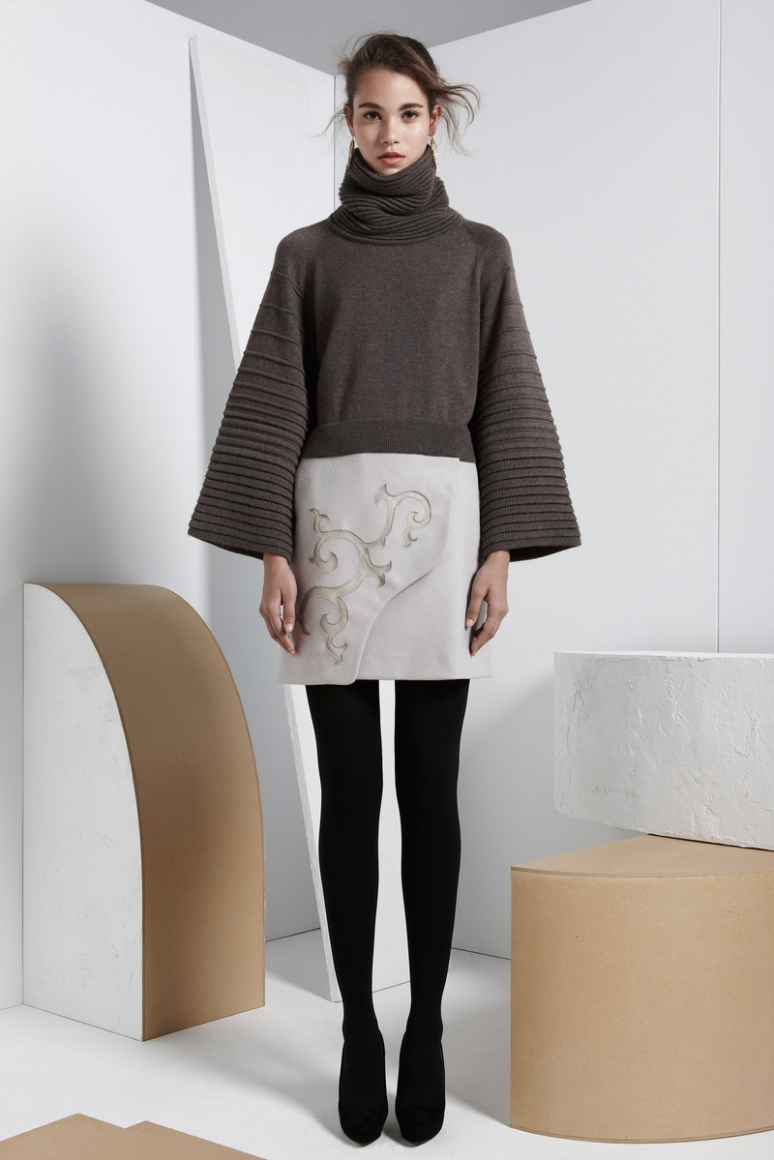 Maiyet Pre-Fall 2013 #5