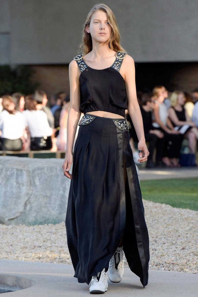 Louis Vuitton Resort 2016 #45